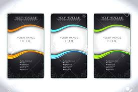 tri fold brochure template open office free tri fold brochure