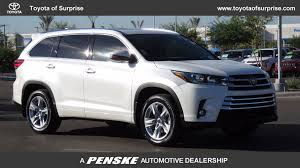 toyota highlander blizzard pearl touch up paint best toyota 2017