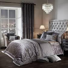 luxury cotton bedding sets julian charles