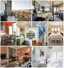 Beautiful Homes Magazine American Dream Homes Magazine Home Planning Ideas 2017