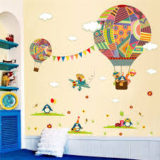 Nursery Decor Cape Town Designs Nursery Wall Decals Cape Town Also Nursery Room Wall
