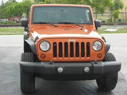 cheap jeep wrangler for sale jeep wranglers for sale in dealer fort lauderdale fl 33304