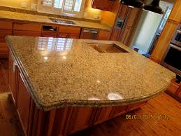kitchen island countertop 4 gallery image and wallpaper