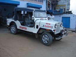 commander jeep 2015 commander jeep modify dm motor body repairsdm motor body repairs