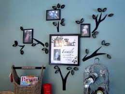 diy home decor ideas pinterest home decorating ideas