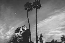 arizona photographers arizona wedding photographers archives arizona wedding