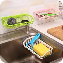 Kitchen Sink Shelf Organizer by Popular Double Drainer Kitchen Sinks Buy Cheap Double Drainer