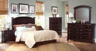 Carolina Bedroom Furniture Szolfhokcom - Carolina bedroom set