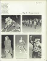 hillsborough high school yearbook pictures explore 1977 hillsborough high school yearbook ta fl classmates