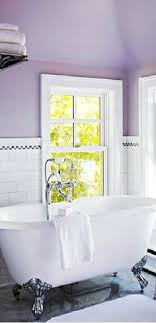 lavender bathroom ideas 17 lavender bathroom design ideas you ll purple bathrooms