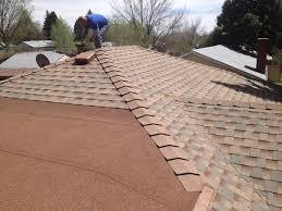 Houseplans With Pictures Gaf Master Elite Roofer Divine Roofing Inc