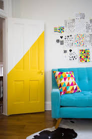 Best 25 Painting Interior Doors by Further Garage Interior Wall Coverings Besides Two Tone Wall Paint