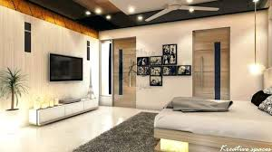 how to decorate wood paneling light wood paneling light wood paneling wall panelling wood panels