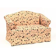 Chippendale Camelback Sofa Slipcovers Health Care Furniture Inc