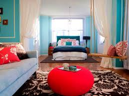 bedroom pleasing creative paint color ideas for teenage