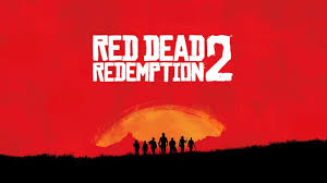 red dead redemption 2 pre orders are already live here u0027s how to