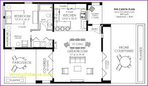 contemporary home plans with photos fresh contemporary home designs floor plans home design ideas picture