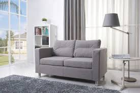 Gray Couch Ideas by Elegant Small Grey Couch 70 With Additional Sofa Room Ideas With