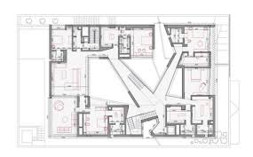 modern style home plans beautiful home plans secret rooms building awesome astonishing cool
