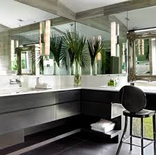 bathroom decor ideas 35 best small bathroom ideas small bathroom ideas and designs