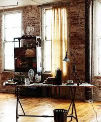 industrial interiors home decor 50 interesting industrial interior design ideas shelterness