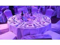 wedding backdrop hire london backdrop in london other wedding services gumtree