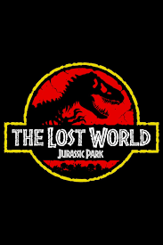 the lost world jurassic park the lost world jurassic park 1997 posters u2014 the movie