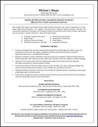 Budtender Resume Sample resume format for it jobs resume format for job fresher sample