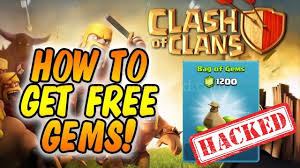 download clash of clans mod by vishnu mod apk updated