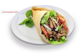 arabic wrap arabic delightz patiala restaurants justdial