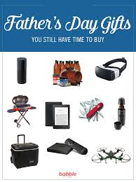 what to buy for s day 10 last minute s day gifts you still time to buy babble