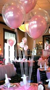 party table centerpiece ideas retirement party centerpieces size of home table centerpieces