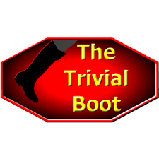 boot apk the trivial boot apk for windows phone android and apps