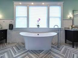 bathroom ideas frosted glass privacy bathroom window treatments