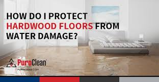 protect hardwood floors how do i protect hardwood floors from water damage water damage