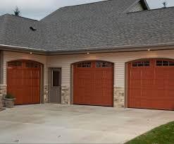 Overhead Door Harrisburg Pa Garage Door Service Lancaster Pa Myerstown Pa
