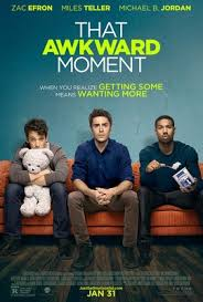 Finding Neverland Meme - marter to the movies that awkward moment