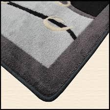 tappeti low cost tappeti per la cucina low cost scegli i tappeti per il bagno con