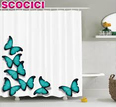 Turquoise Bathroom Accessories by Online Buy Wholesale Turquoise Bathroom Accessories From China