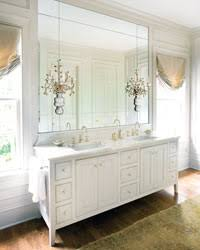 Bathroom Mirror Sconces Help Me With Wall Mounted Sconces And Mirror Issues