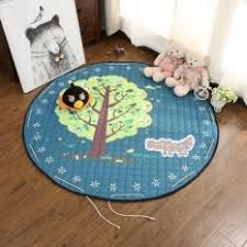 Childrens Play Rug Rugs Buy Rugs At Best Price In Malaysia Www Lazada Com My