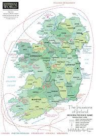 Taklamakan Desert Map Mysterious World Spring 2008 Giants Of Ireland