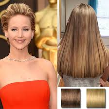Hair Extension Meme - vpfashion hair extensions 2014 celebrity inspired hairstyles and