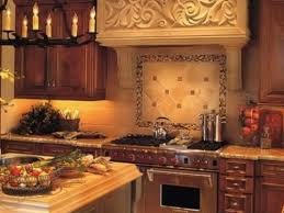 Painted Old Kitchen Cabinets Painting Old Kitchen Cabinets Color Ideas My Home Design Journey