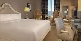 2 Bedroom Suites In San Antonio by San Antonio Hotel Suites San Antonio Tx Hotel Accommodations