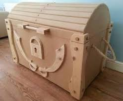 Build Your Own Toy Chest Free Plans by The 25 Best Industrial Kids Toys Ideas On Pinterest Industrial