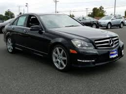 mercedes c350 sport for sale used mercedes c350 for sale carmax