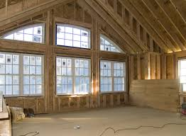 great room additions ranch homes great room addition harder