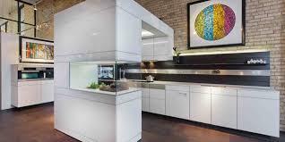 thermoplastic panels kitchen backsplash backsplash panels for bathroom cellerallcom avaz international