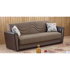 sleeper sofa toronto video and photos madlonsbigbear com